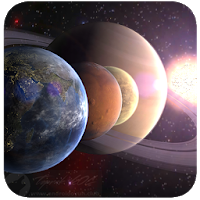 Planet Genesis 2 Solar System Sandbox v1.0.1 FULL APK