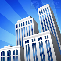 Project Highrise v1.0.5 FULL APK
