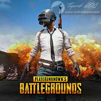 PlayerUnknown's Battlegrounds FULL APK