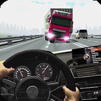 Racing Limits v1.1.2 PARA HİLELİ APK