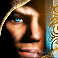 Ravensword Shadowlands 3D RPG v3.0 PARA HİLELİ APK