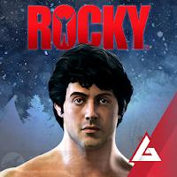 Real Boxing 2 ROCKY v1.9.1 PARA HİLELİ APK