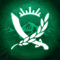 Rebel Inc v1.4.7 KİLİTLER AÇIK APK