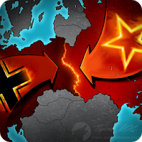 Sandbox Strategy & Tactics v1.0.35 FULL APK