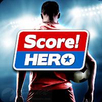 Score Hero v1.76 PARA HİLELİ APK