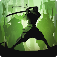 Shadow Fight 2 v2.1.3 PARA HİLELİ APK