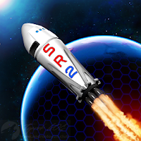 SimpleRockets 2 v0.8.107 FULL APK