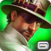 Six Guns Gang Showdown v2.9.3e PARA HİLELİ APK
