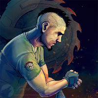 Slaughter 3 The Rebels v1.3 PARA HİLELİ APK