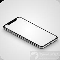 Smartphone Tycoon v1.0.0 PARA HİLELİ APK