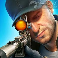 Sniper 3D Assassin v2.11.0 PARA HİLELİ APK