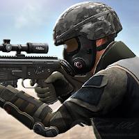 Sniper Strike Special Ops v3.902 MERMİ HİLELİ APK