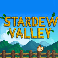 Stardew Valley v1.04 FULL APK