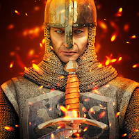 Steel And Flesh 2 New Lands v1.3 PARA HİLELİ APK