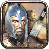 Steel And Flesh v2.1 PARA HİLELİ APK