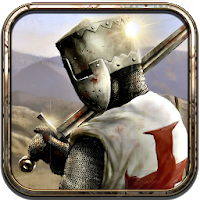 Steel And Flesh 2 New Lands v1.0 PARA HİLELİ APK