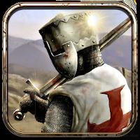 Steel And Flesh 2 New Lands v1.0 PARA HİLELİ APK