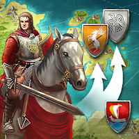 Strategy & Tactics Dark Ages v1.0.10 PARA HİLELİ APK