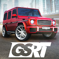 Street Racing Grand Tour v0.12.3756 PARA HİLELİ APK