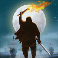The Bonfire 2 Uncharted Shores v31.0.8 MEGA HİLELİ APK