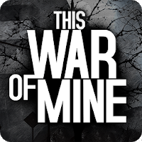 This War of Mine v1.5.5 FULL APK