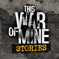 This War of Mine Stories v1.5.7 FULL APK