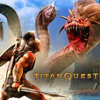 Titan Quest Legendary Edition v2.10.7 PARA HİLELİ APK