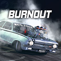 Torque Burnout v3.1.2 PARA HİLELİ APK
