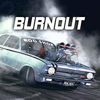 Torque Burnout v3.1.2 PARA HİLELİ APK