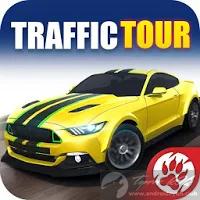 Trafik Tur v1.2.9 PARA HİLELİ APK