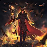 Vampires Fall Origins v1.6.194 PARA HİLELİ APK