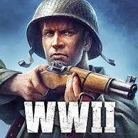 World War Heroes v1.13.1 MERMİ HİLELİ APK