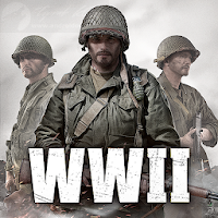 World War Heroes v1.24.0 MERMİ HİLELİ APK
