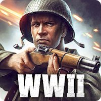 World War Heroes v1.10.6 MERMİ HİLELİ APK