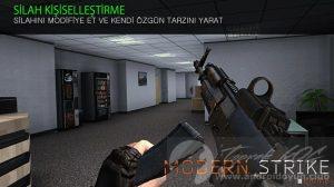 modern-strike-online-v1-22-2-mod-apk-mer...00x168.jpg