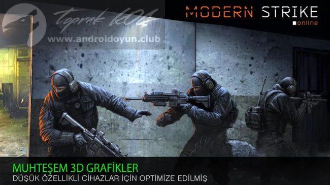 modern-strike-online-v1-22-2-mod-apk-mer...961252.jpg