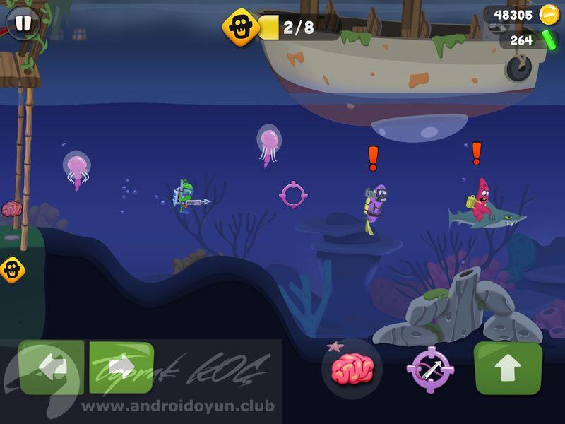 En Buyuk Indirim Ucuz Iyi Satis Zombie Flat Hileli Android Oyun