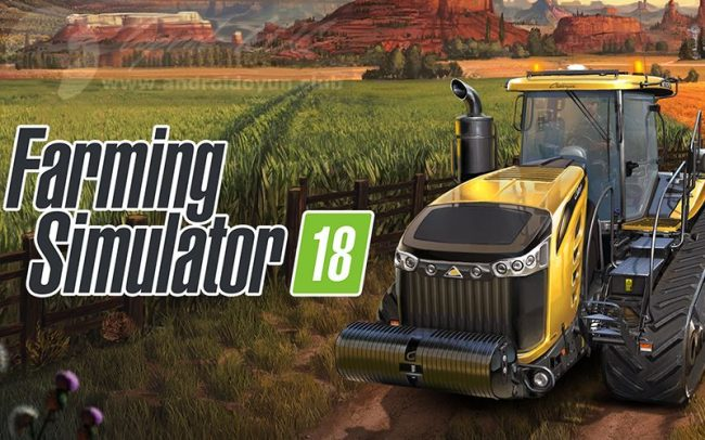 android oyun club truck simulator 2019