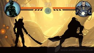 shadow fight 2 special edition hack version free download