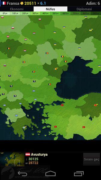 age of civilization europe apk 1.15