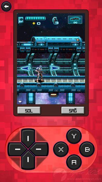 Gameloft Classics Shooters v1 0 3 FULL APK – FULL VERSION