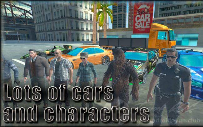 gangs of new york v1 3 mod apk para
