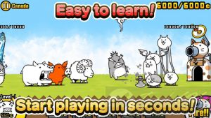 Download Hello Cats Mod Apk Android 1