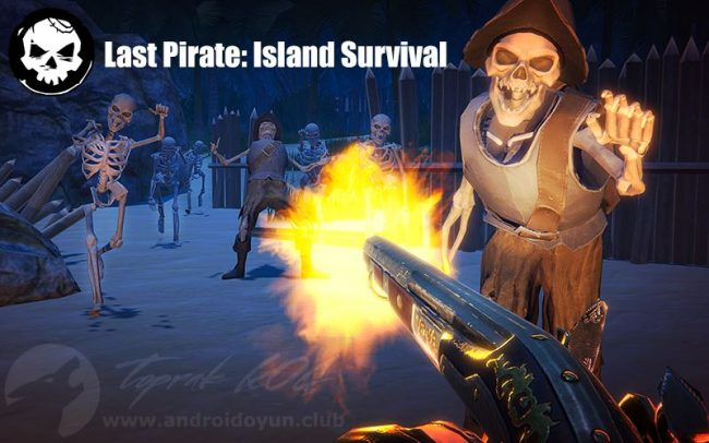 last pirate island survival v0 12 mod