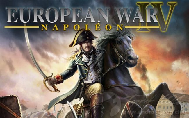european war 4 princess hack apk