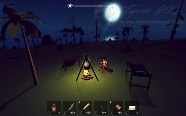 download rusty memory survival apk