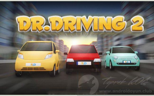 Araba Sürme Oyunları Arşivleri Android Oyun Club