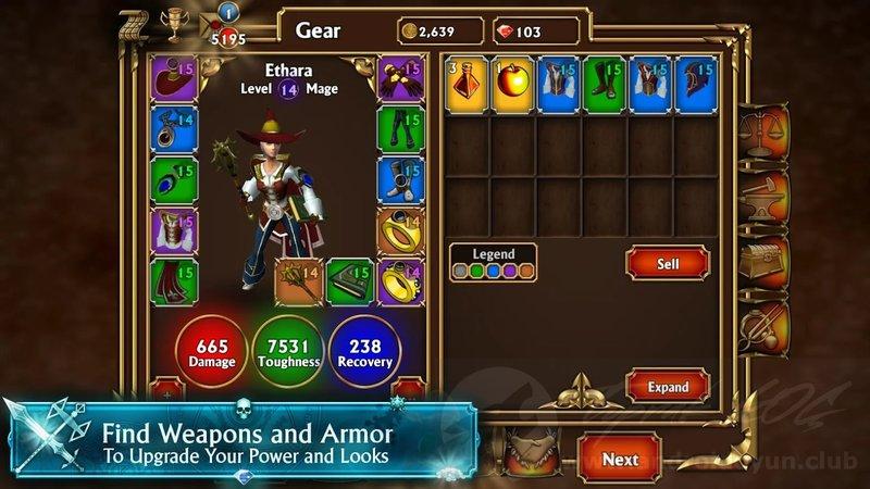 apk приложения magicar 9
