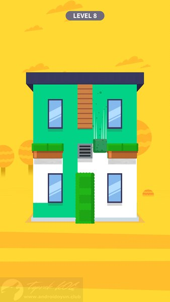 House Paint v1 3 2 MOD APK - ELMAS HİLELİ