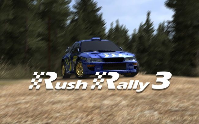 rush-rally